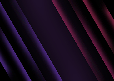 purple red rays abstract background