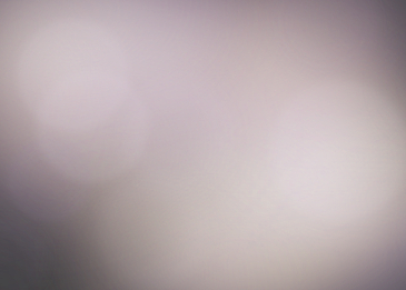 glow light effect blur background