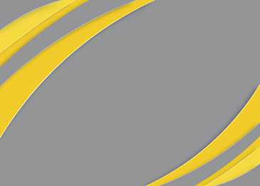 gray yellow annual color background