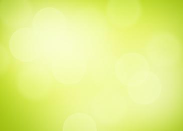 halo light effect blur background