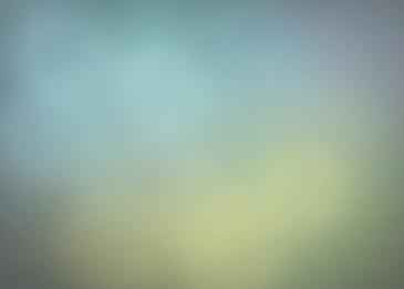 light effect blur glow background