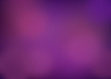 purple halo light effect blur background