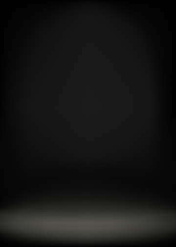 Black Background, Photos, And Wallpaper For Free Download
