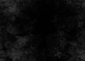 black minimalistic background texture