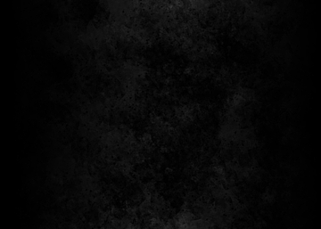 black simple texture background