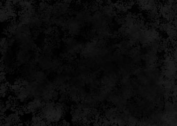 black texture background simple