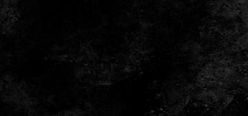 black texture simple background