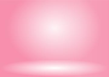 gradient pink minimalist background