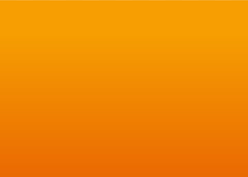 orange minimalist background gradient