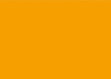 orange simple background solid color
