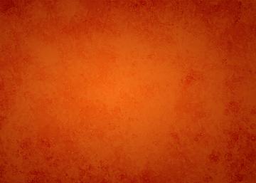 orange texture minimalist background