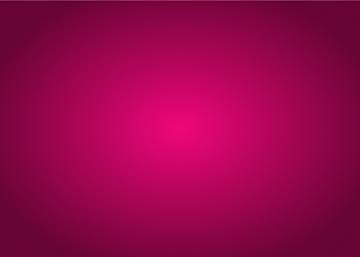 pink background gradient simple
