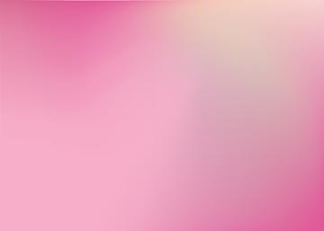 pink gradient background simple