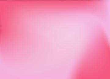 pink minimalist background gradient
