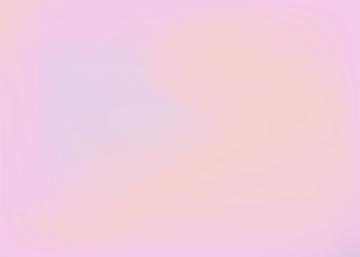 pink simple gradient background