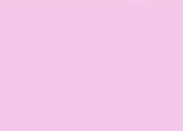 pink simple solid color background