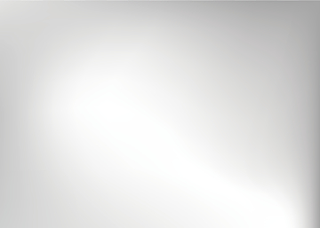 simple white background gradient