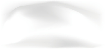 simple white gradient background
