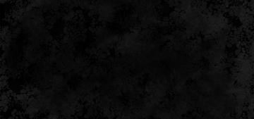 texture black background simple