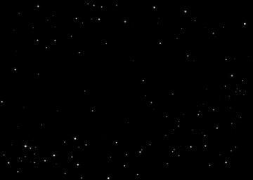 texture simple background black