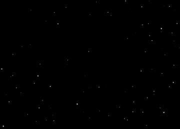 texture simple black background