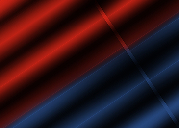 two color abstract background