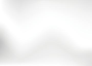 white gradient background simple