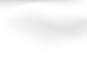 white gradient minimalist background