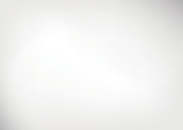 white minimalist background gradient