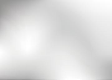 white minimalist gradient background
