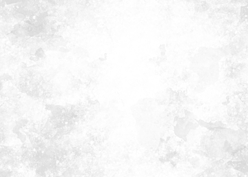 white simple texture background