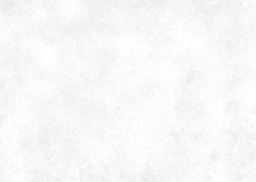 white texture background simple