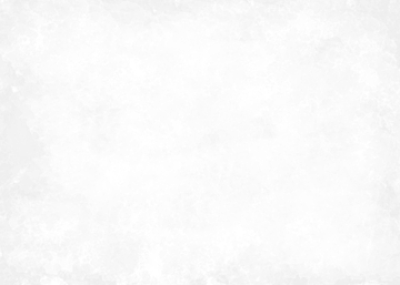 white texture simple background