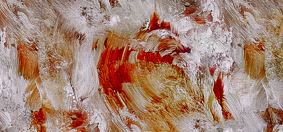 abstract oil painting smudge texture background