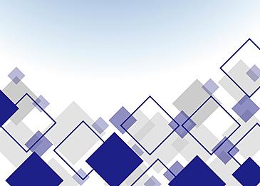 blue dark blue business background squares squares