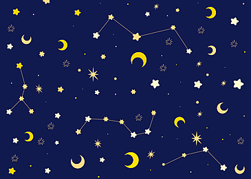 cute star background starry background