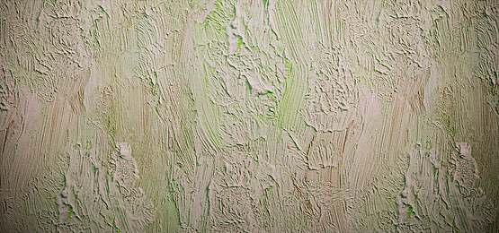 oil painting texture colorful background