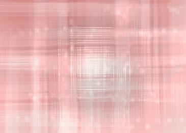 interlaced rose gold glitter stripes