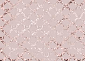 luxurious rose gold glitter mesh texture