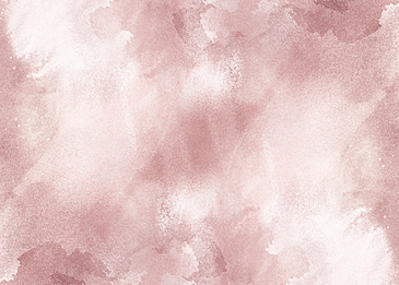 smoke background rose gold glitter effect