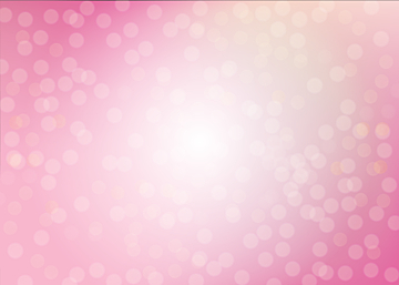 background abstract pink business