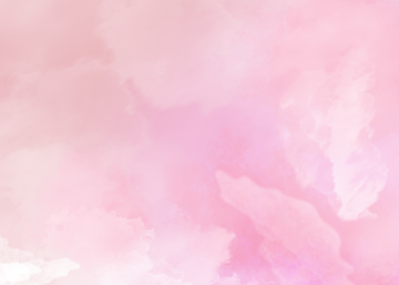background business abstract pink