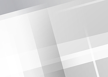 background business white lines