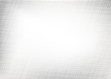 background line business white