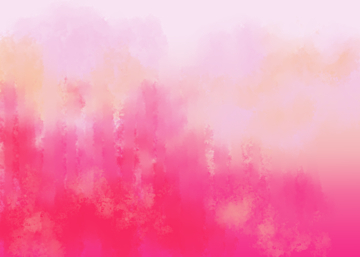 background pink abstract business