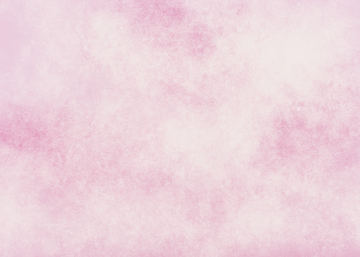 background pink business abstract