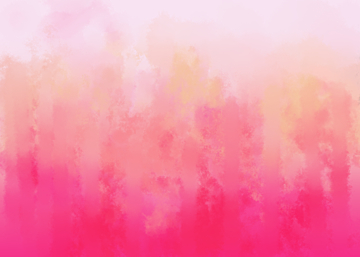 business pink abstract background