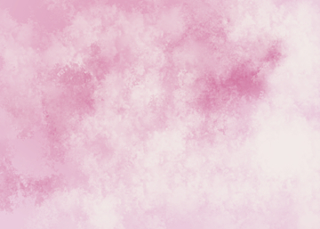 business pink background abstract