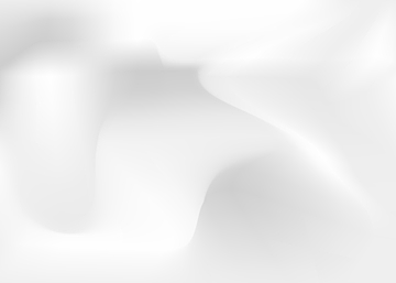 business white background lines