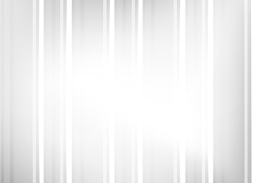 business white line background